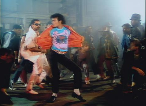 Michael Jackson-Beat It20b.jpg
